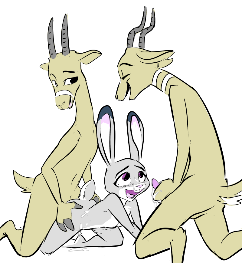 pronk oryx-antlerson bucky and Left 4 dead zoey nude