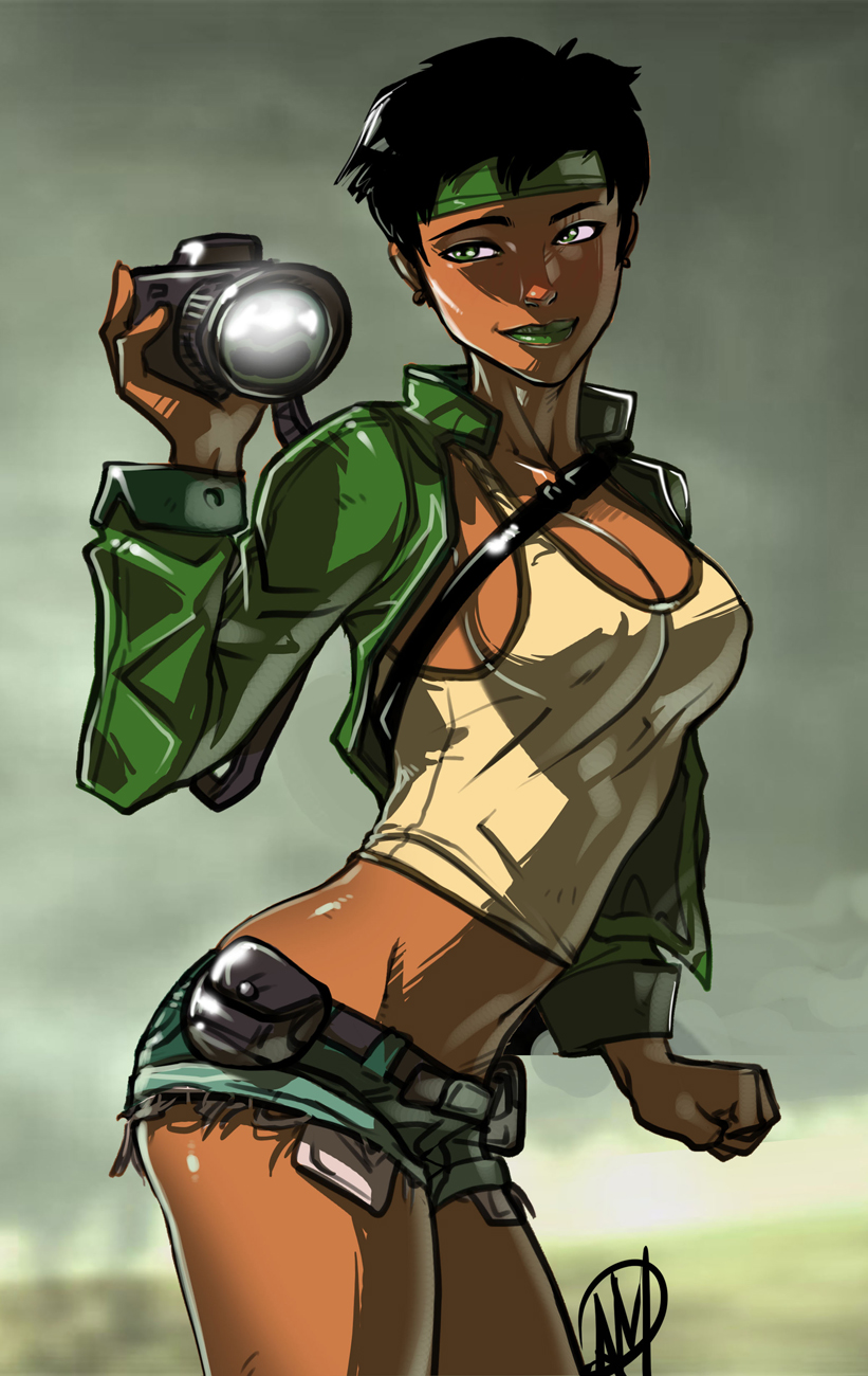 beyond good hentai and evil Trials in tainted space max stats
