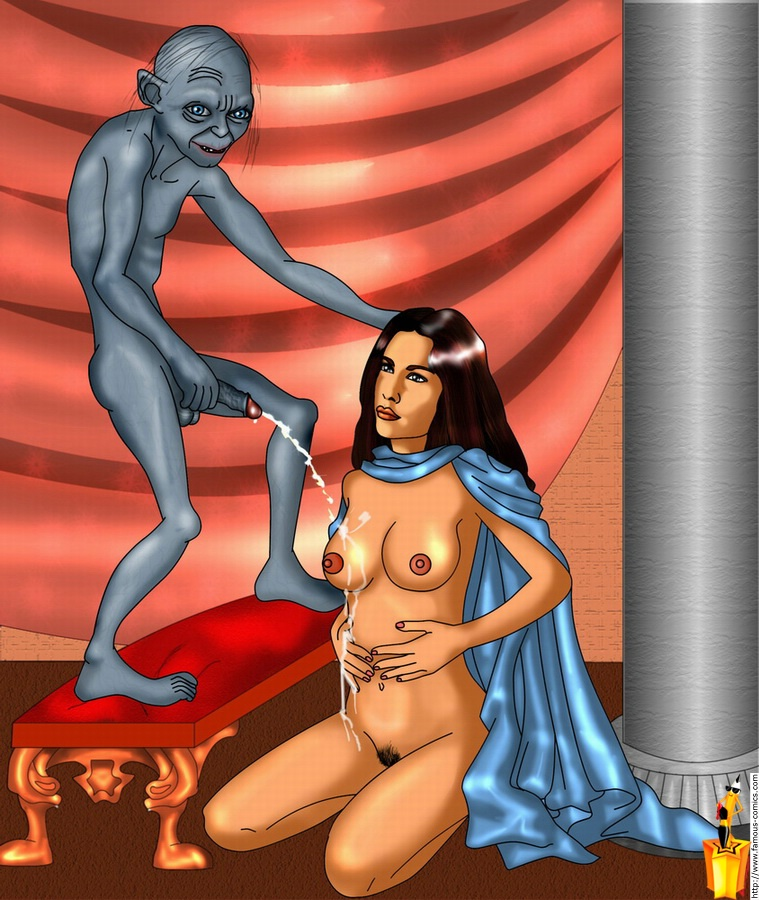 female rings orc lord of the Bible black: new testament