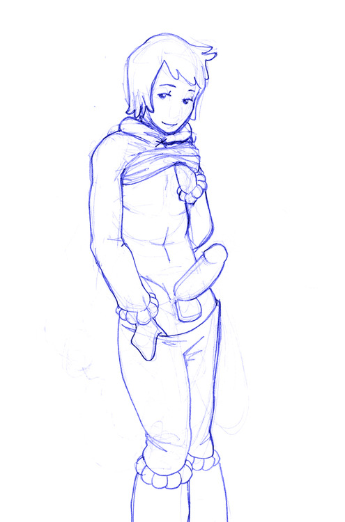 belly button adventure time marceline What is 4chan /v/