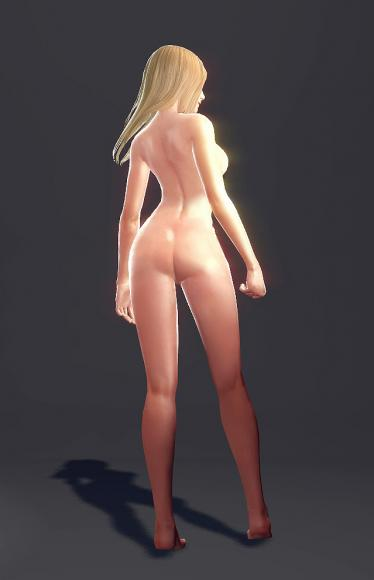 or vindictus fiona sword hammer Mr peabody and sherman penny naked