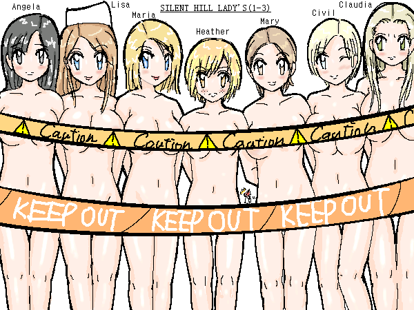 keeper the vs head pyramid What anime is felix from