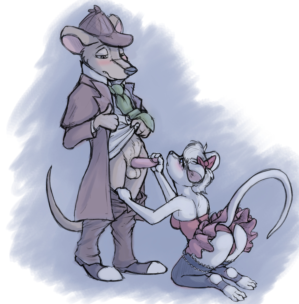 west miss goes fievel kitty Star and the forces of evil toffee