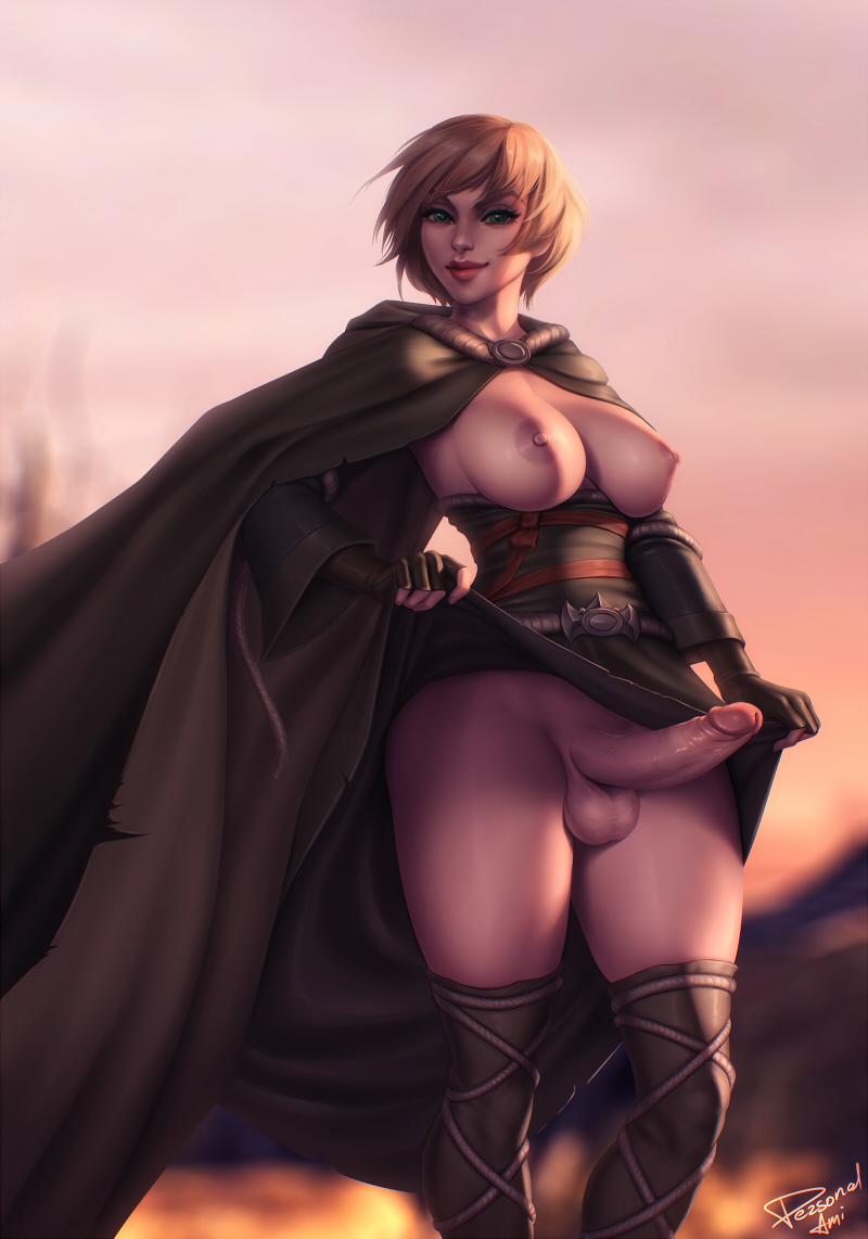 dark souls hole but tongue try Diane 7 deadly sins nude
