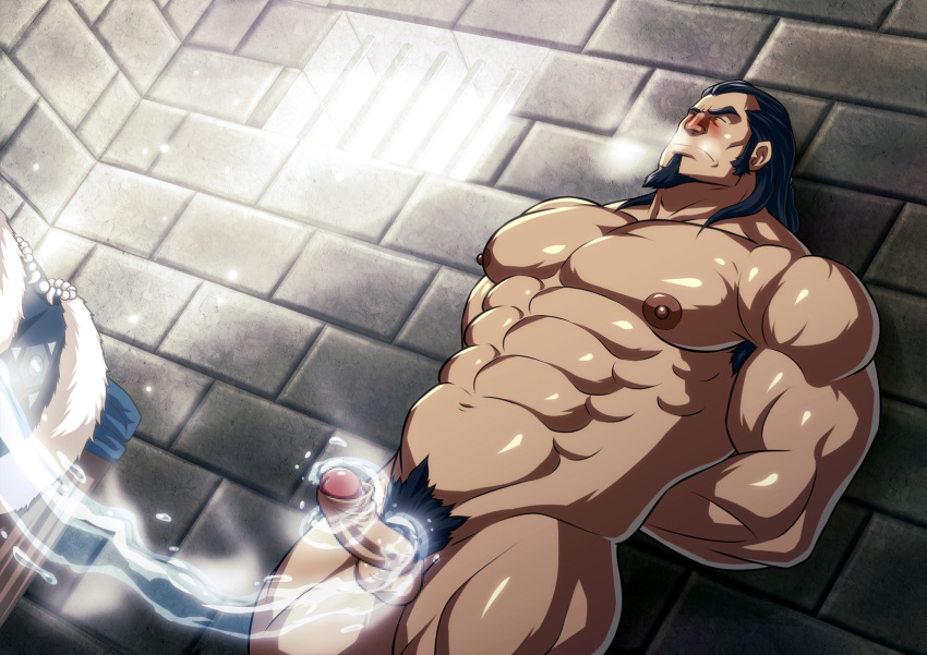 general who of in iroh is korra legend The fox and the hound hentai