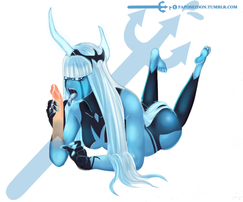 the shell nude ghost in cosplay Third fleet master
