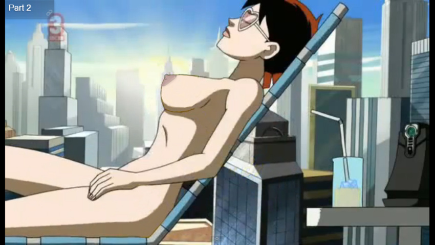 avengers heroes wasp mightiest earth's Hayley smith american dad nude