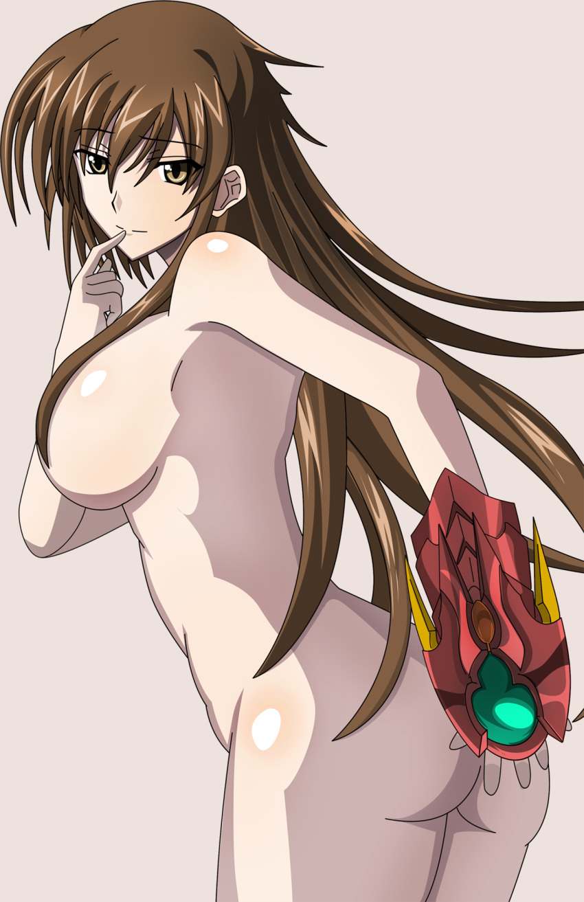 dxd pregnant issei rias and fanfiction highschool X-men x-23